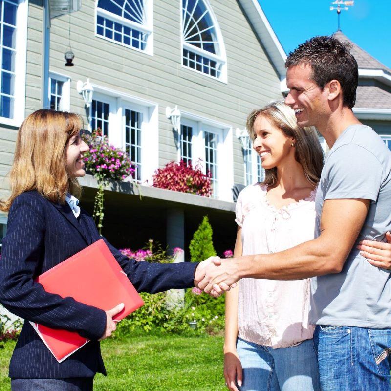 горошек является вакансии семейной парой в загородный дом вахтой того, для уточнения